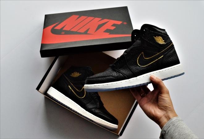 7442360d3800 Foot Locker – Photo Feature  Air Jordan 1 – Matthew Tom